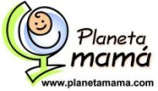 Planeta Mamá